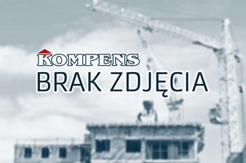 NSK Bearings Polska - Sprężarkownia II