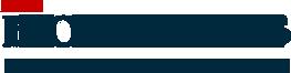 Kompens Logo